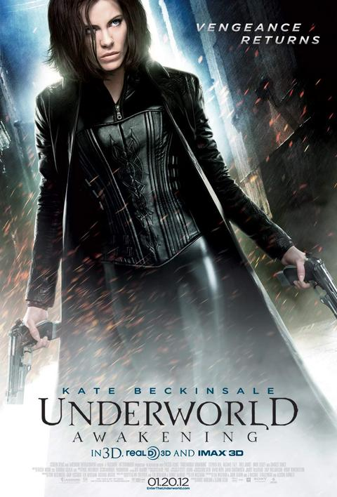 New_Underworld_Awakening_Poster_Has_Kate_Beckinsale_Leather_Guns_1321282804