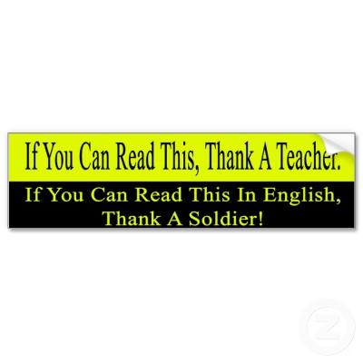 if_you_can_read_this_thank_a_teacher_bumper_sticker-p128634926892893387en8ys_400