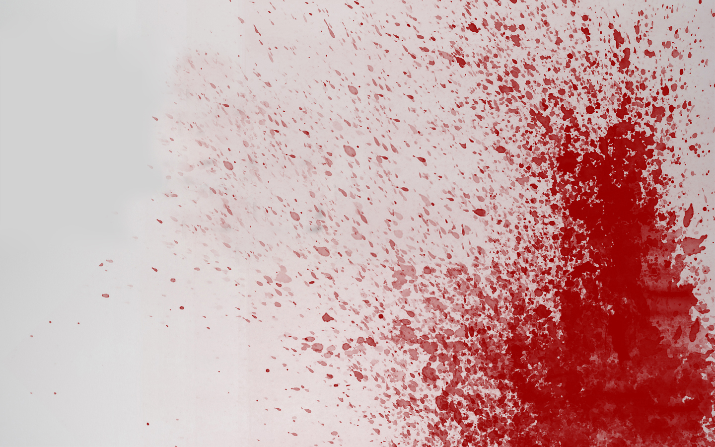 blood-splatter-wallpapers-backgrounds-for-powerpoint ...