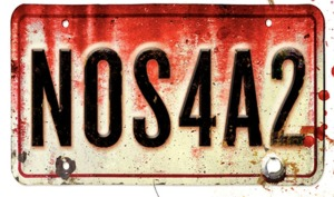 nos4a2-cover-featured