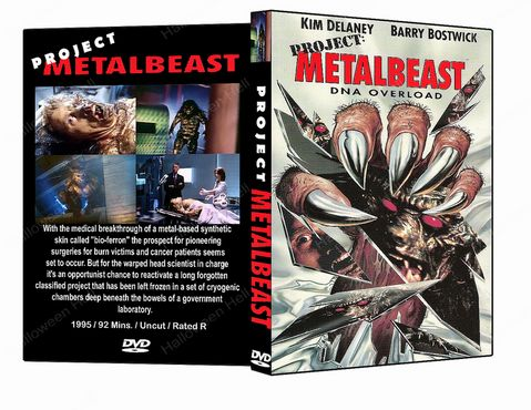 project-metalbeast-rare-werewolf-movie-1995-dvd-30ee