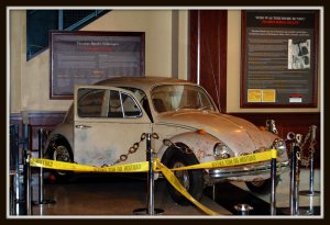 Ted_Bundy_Volkswagen_Beetle