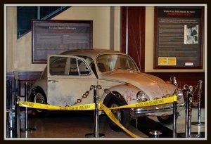 Ted_Bundy_Volkswagen_Beetle