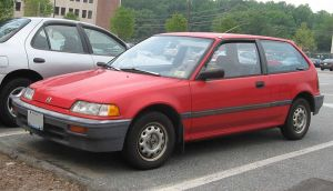 1991_honda_civic_2_dr_dx_hatchback-pic-41799