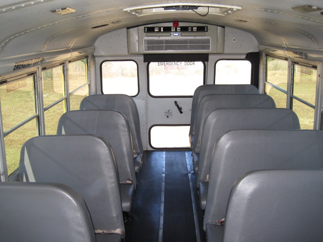 short-school-buses-for-sale-if