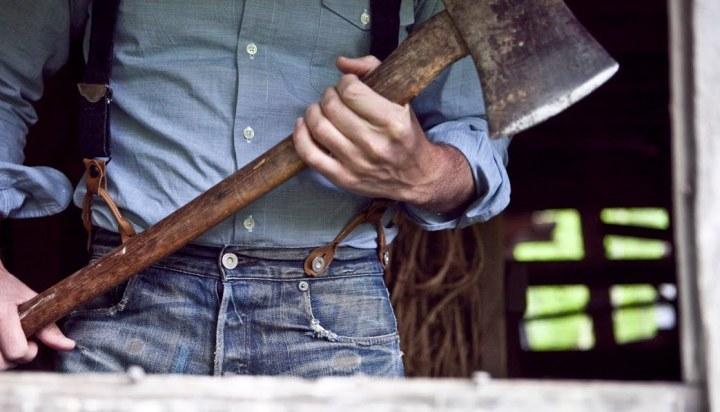 man-holding-ax